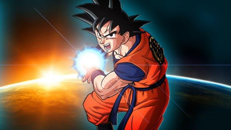Vegeta vs Goku: hangi karakter daha güçlü?