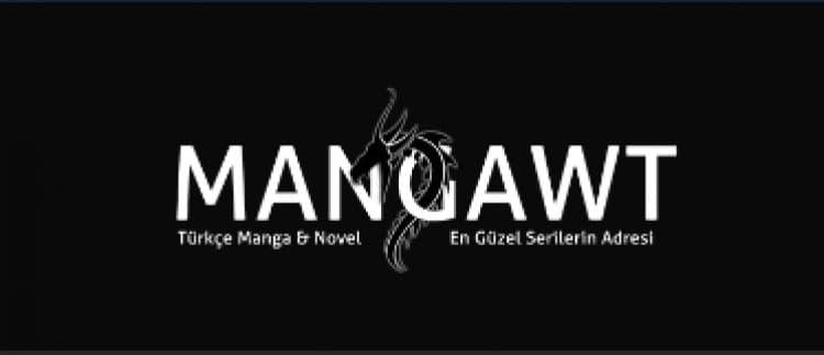 Manga MangaWT'da Okunur!