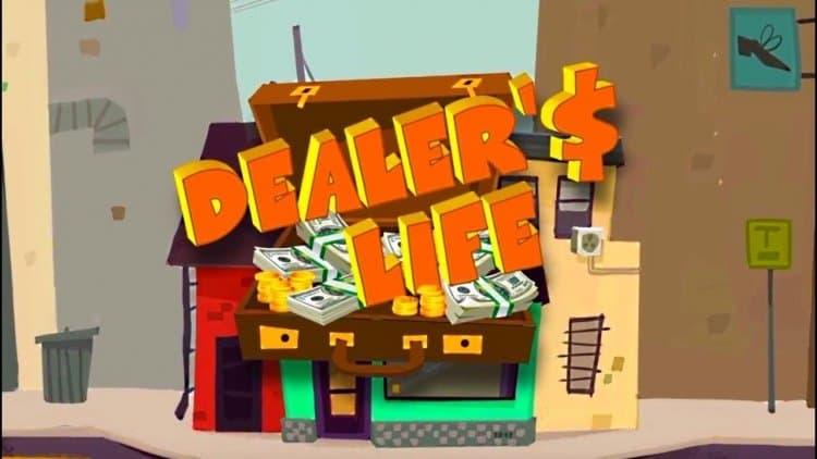 Boş Zamanı Eğlendirerek Geçirtecek 5 Offline Oyun