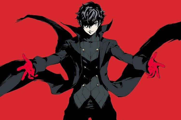 Persona 4 ve 5'in En İyi 10 Müziği