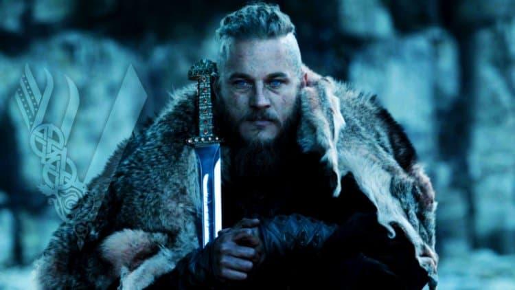 Vikings Dizisi İnceleme ve Tanıtım