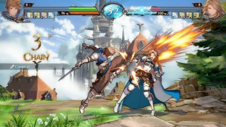 Video Oyunlarından Esinlenilen 7 Anime