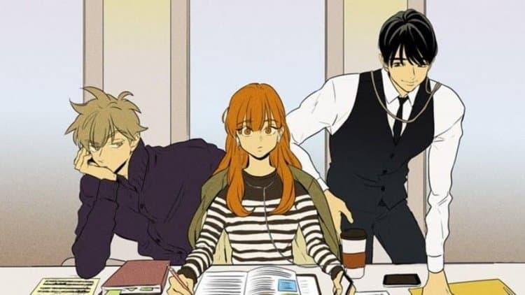 Anime ve Mangalarda Sıkça Kullanılan Kategoriler Ve Anlamları