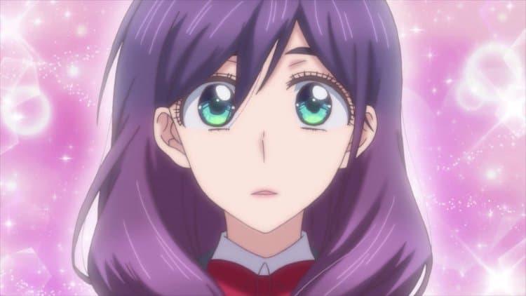 Watashi ga Motete Dousunda Anime İncelemesi