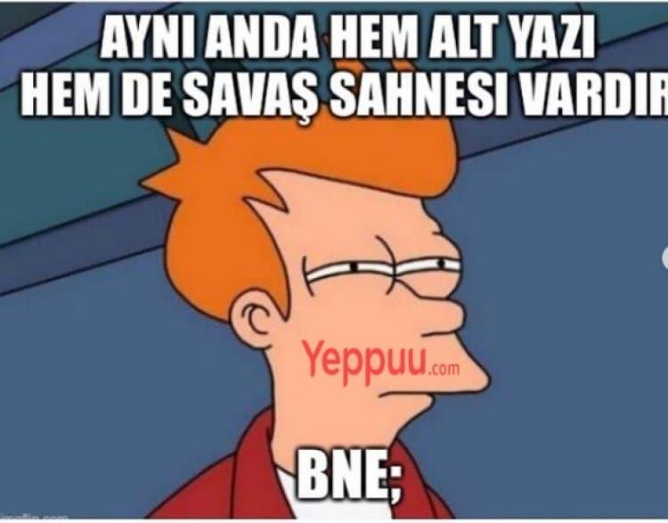 Yeppuu.com