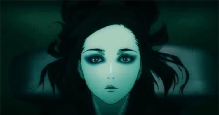Beyninizi Yakacak 12 Psikolojik Anime Önerisi!