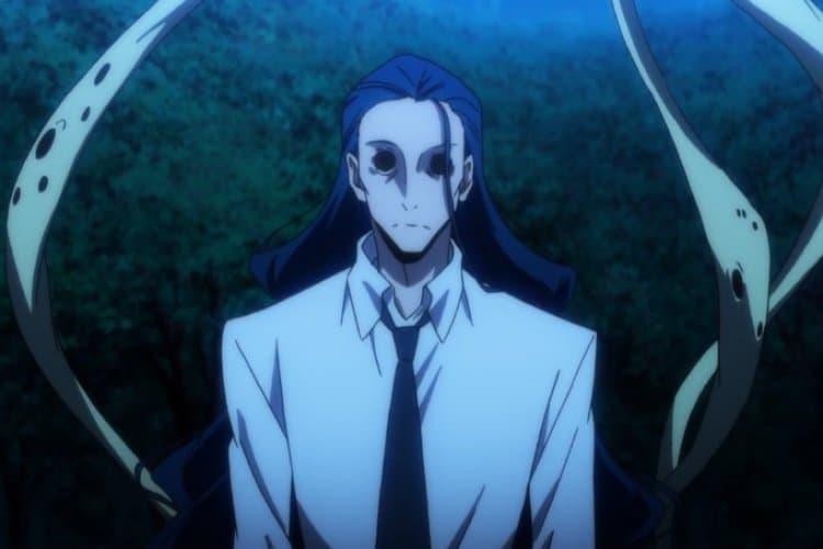 Lovecraft kedilerden korkar.